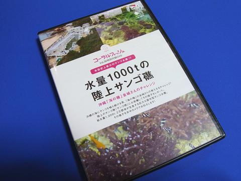 Vol.30 特別付録DVD