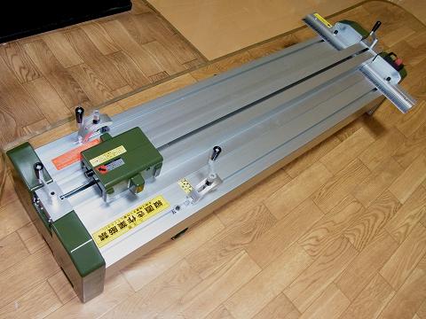 プロクソン スライドソウ SS630(No.24950)