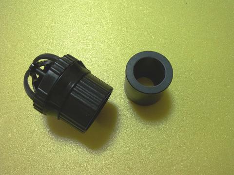 スーパーウェーブアクセラレーター SWA-mini
